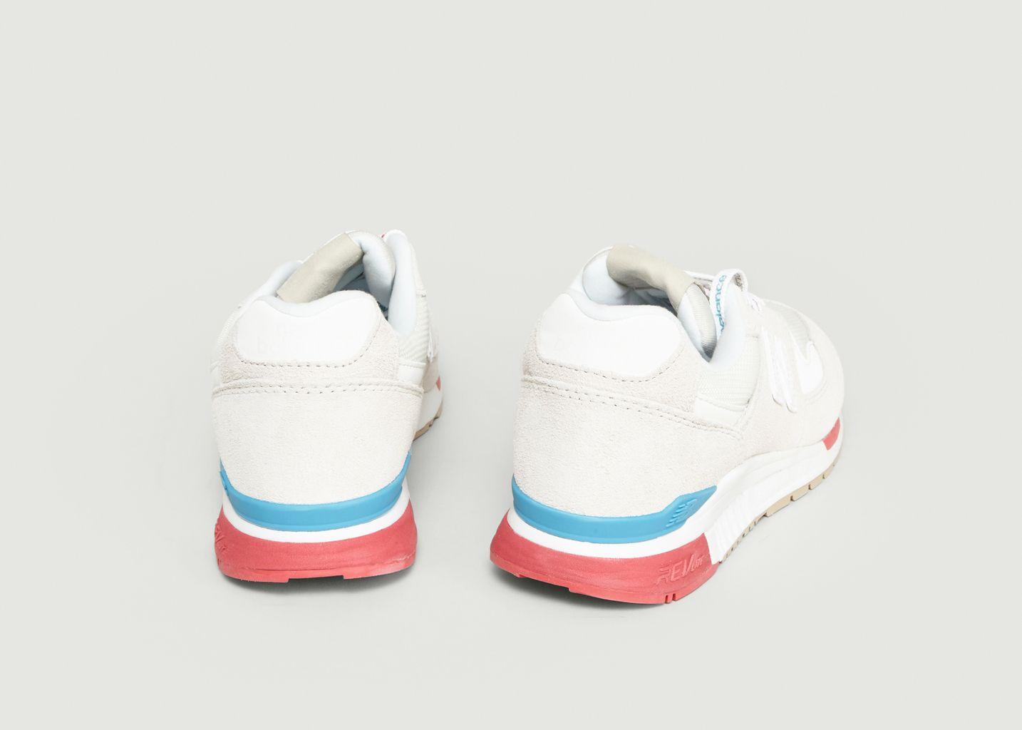 Sneakers WL840B - New Balance