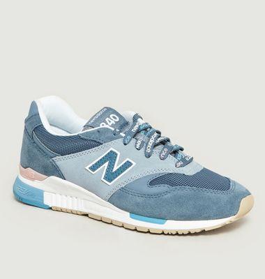 Sneakers WL840B