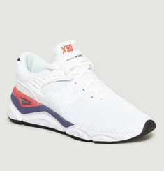 WSX90 Trainers
