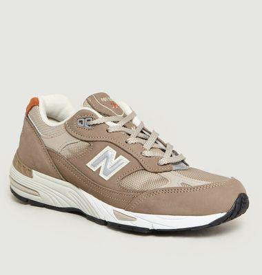 Sneakers W991