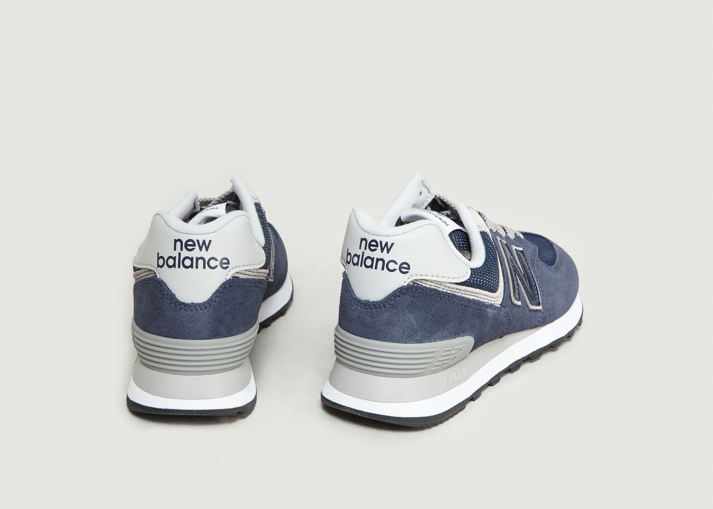 Sneakers 574 Classic - New Balance
