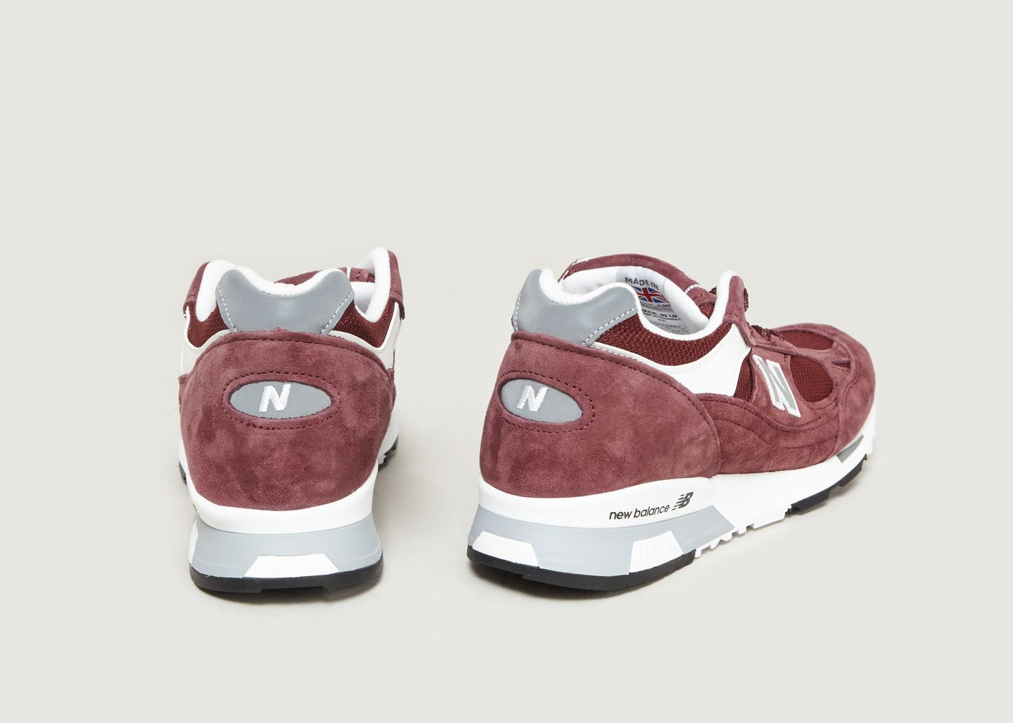 Sneakers M991.5 MADE IN UK - New Balance