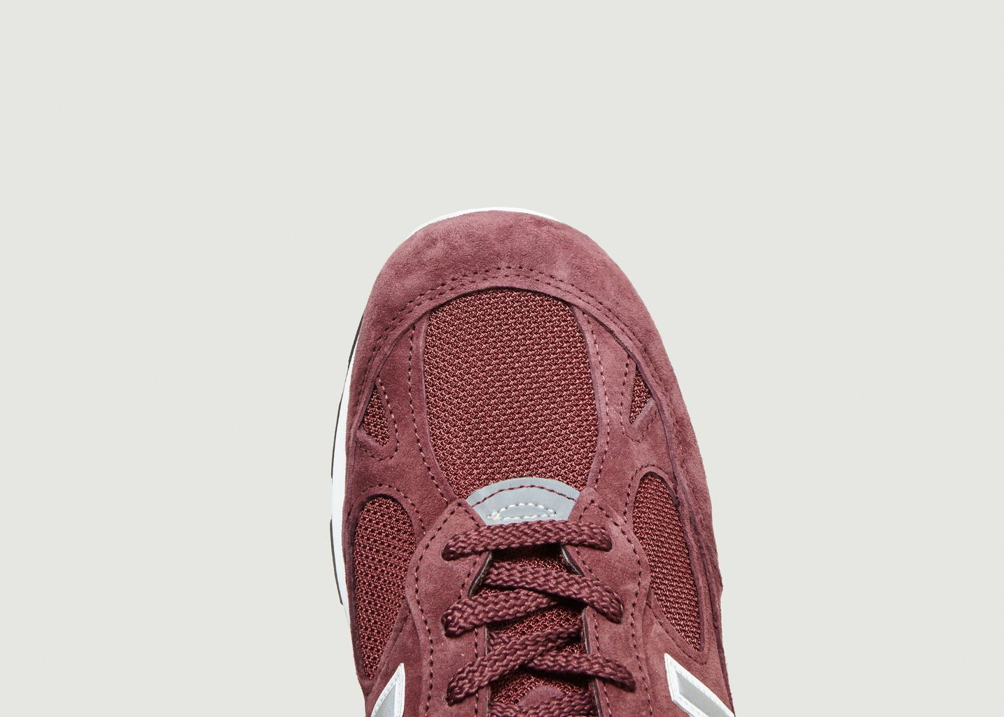M991.5 Trainers