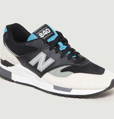ML840 Trainers