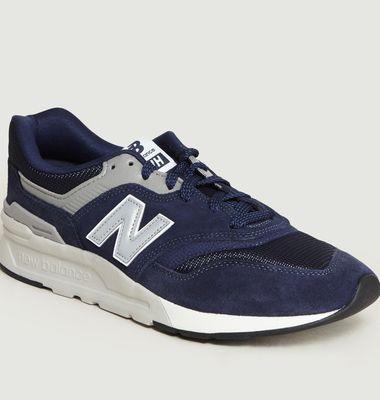 Sneakers Running CM997