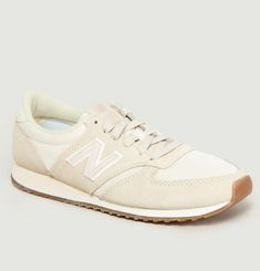 WL420 Trainers