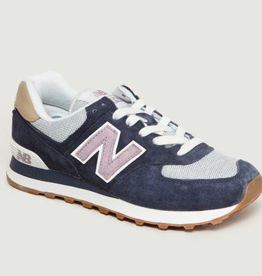Sneakers WL574