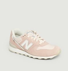 Sneakers WR996