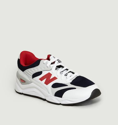 Sneakers MSX90