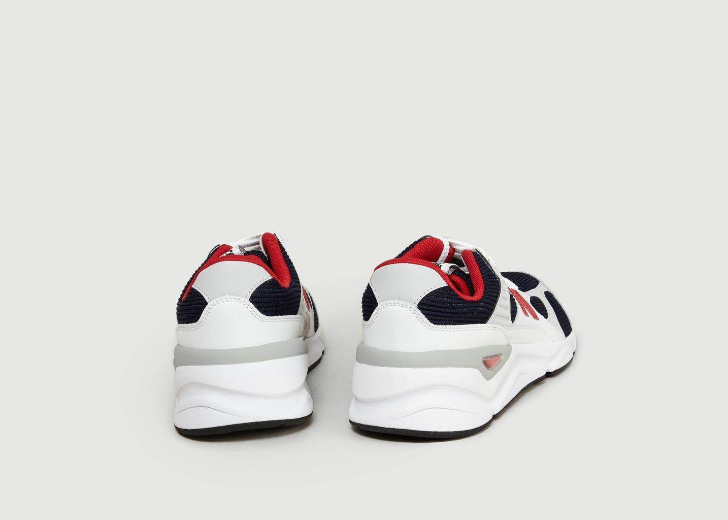 Sneakers MSX90 - New Balance