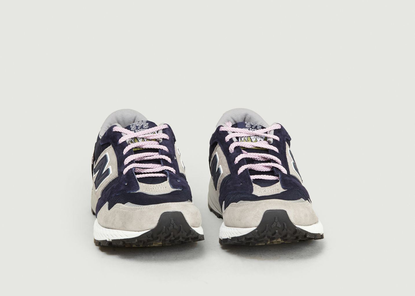 Sneakers MTL575NL Made in UK - New Balance