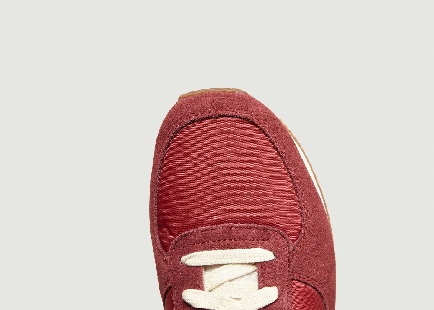 Sneakers U220 - New Balance