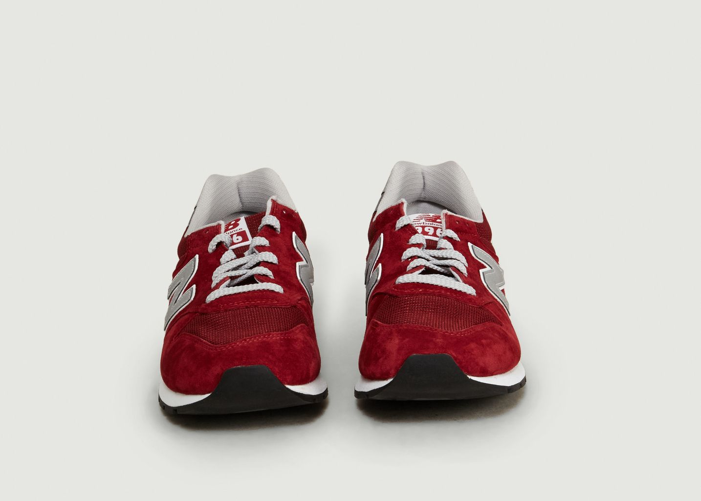 Sneakers CM996 - New Balance