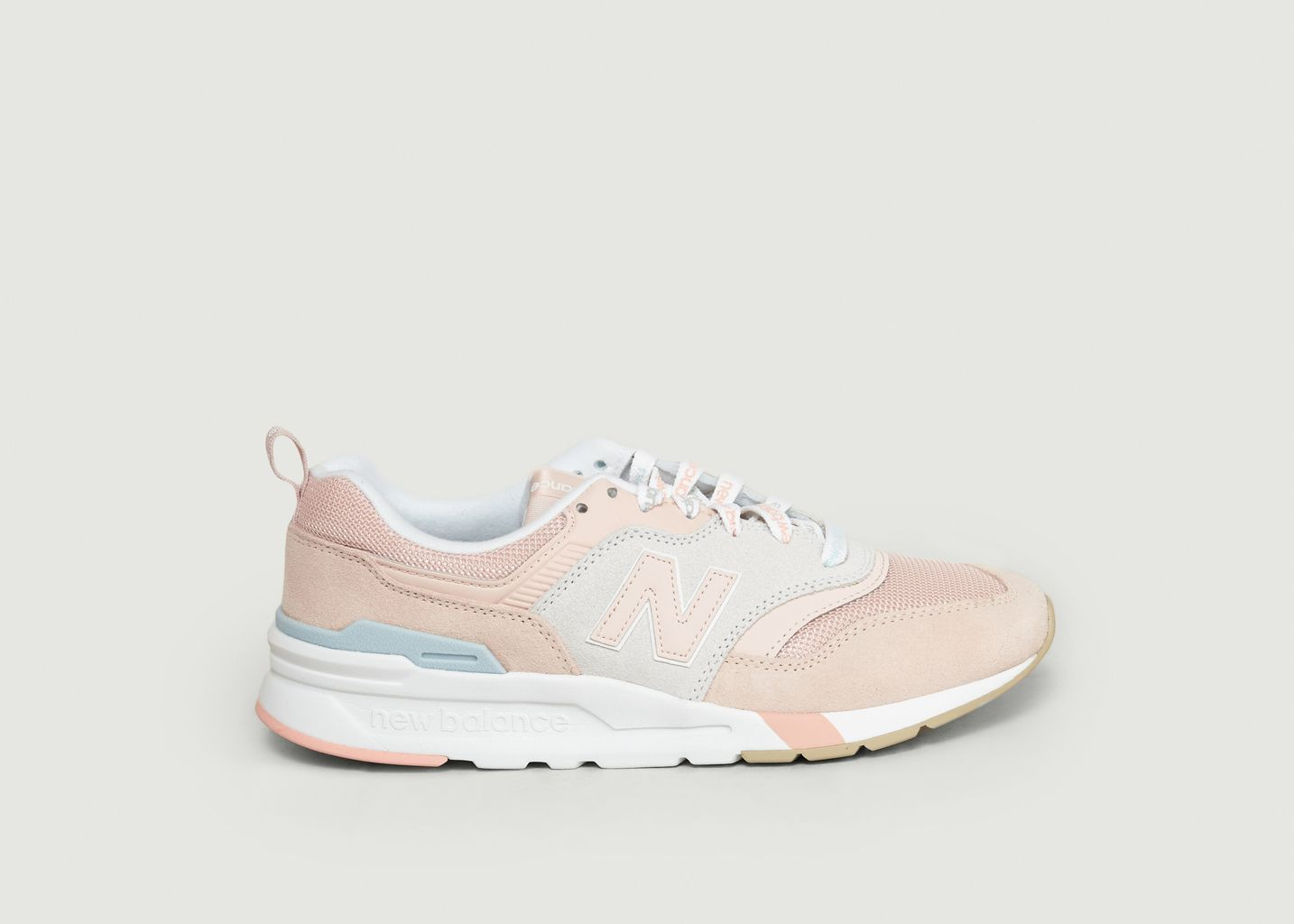 sneakers CW997 - New Balance
