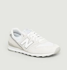 Sneakers WL996