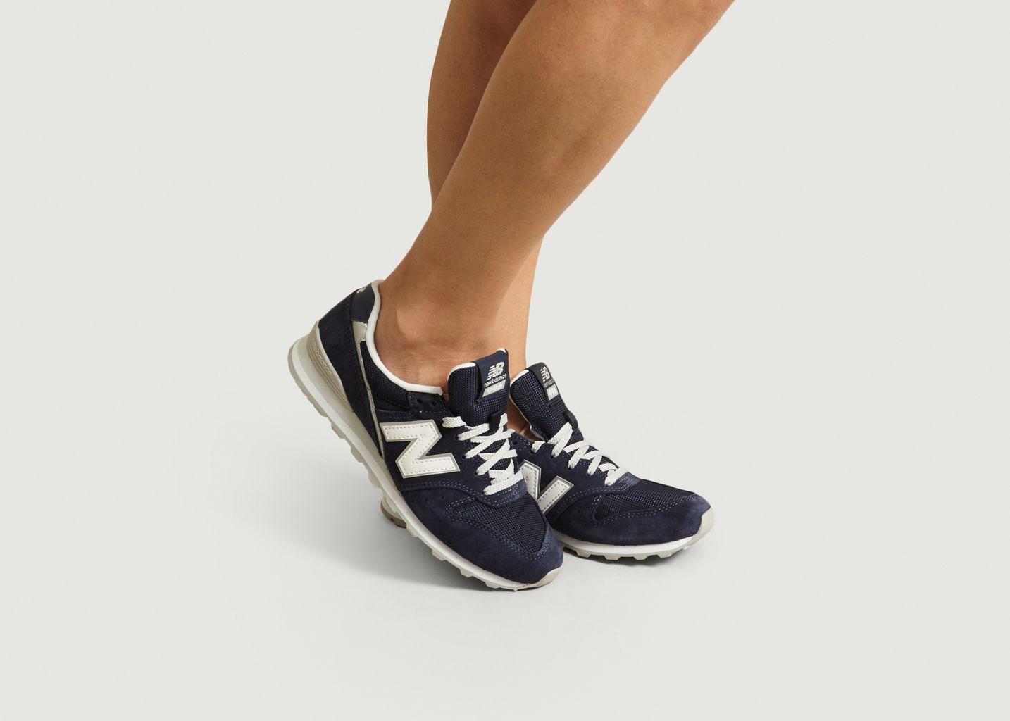 Sneakers WL996 - New Balance