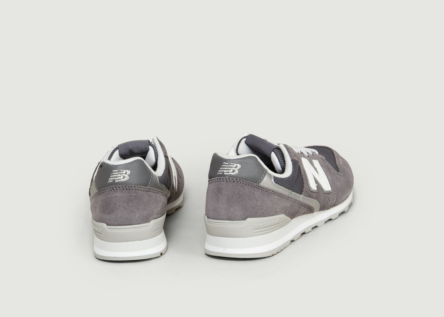 Sneakers WL996 - New Balance