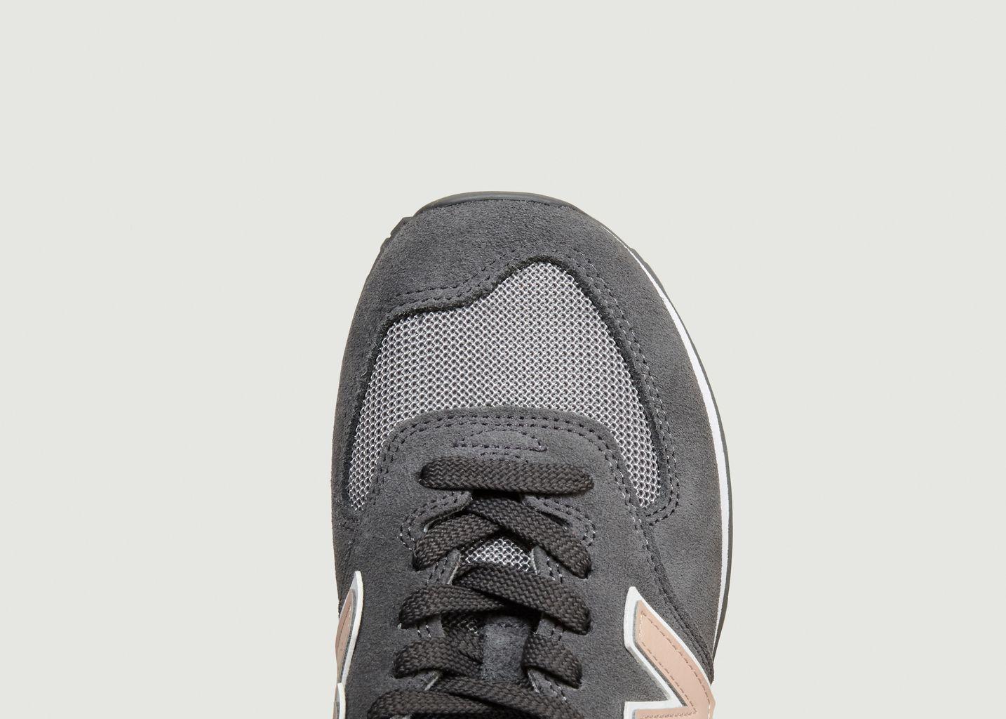 Sneakers WL574 - New Balance