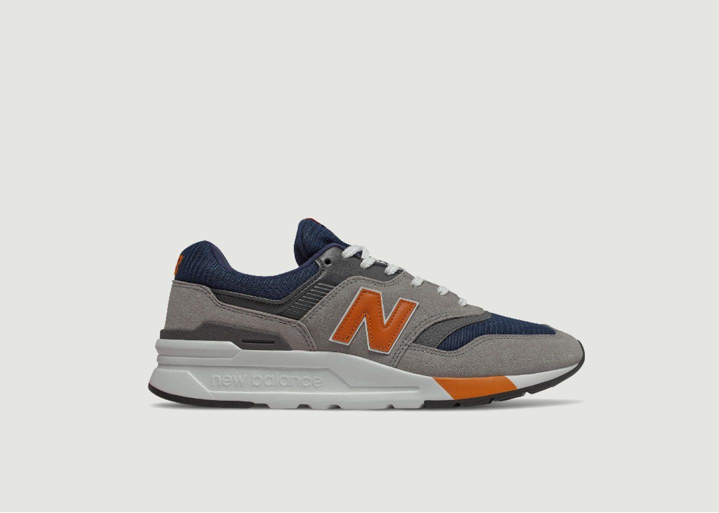 Sneakers De Running 997H - New Balance