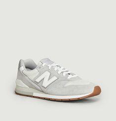 Sneakers De Running CM996