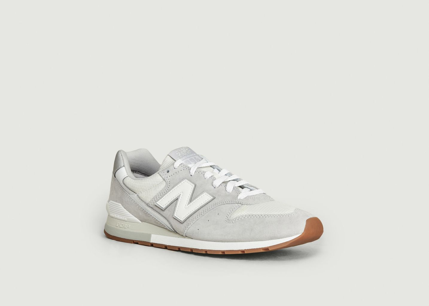 Sneakers De Running CM996 - New Balance
