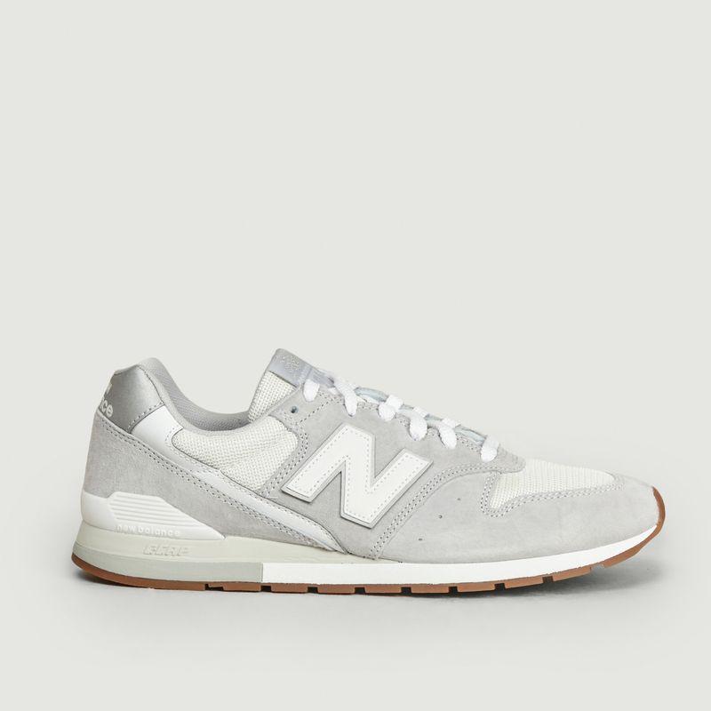 Sneakers De Running CM996 - New Balance