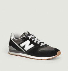 Sneakers CM996