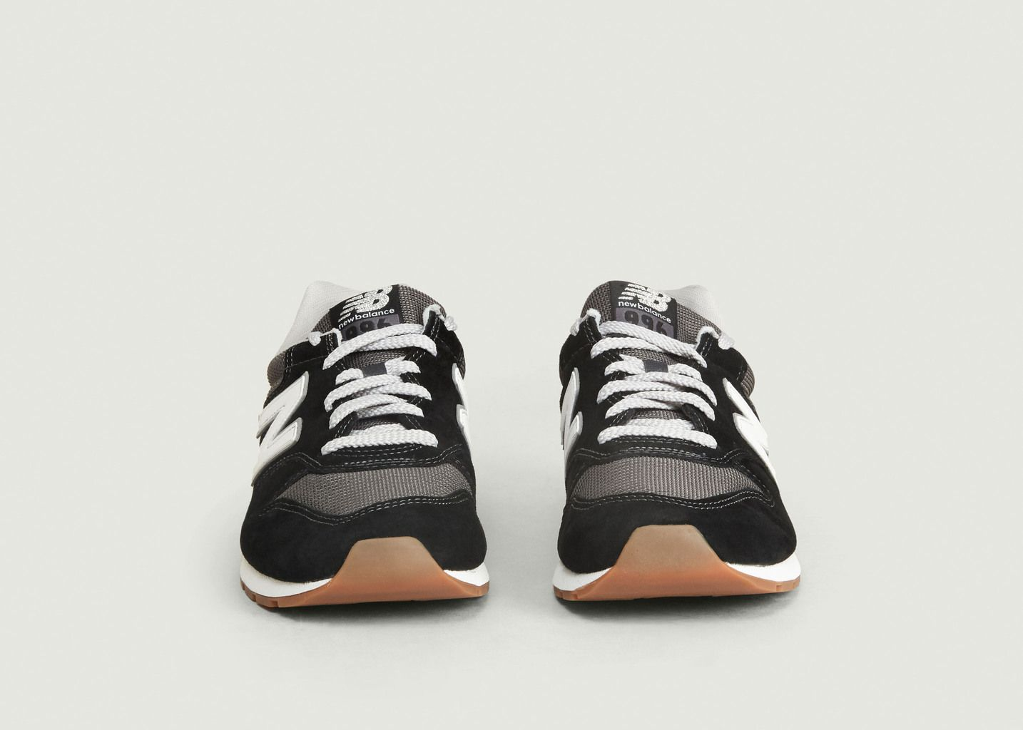 Sneakers CM996 - New Balance