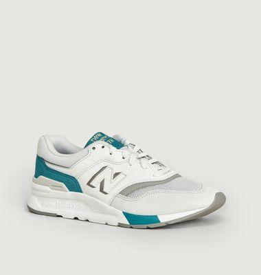 Sneakers De Running 997H