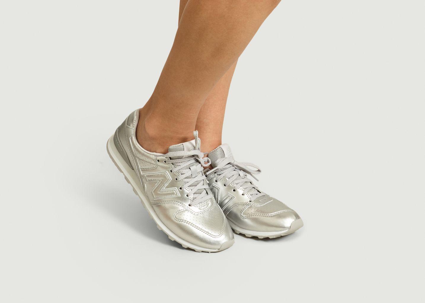Running 996 - New Balance