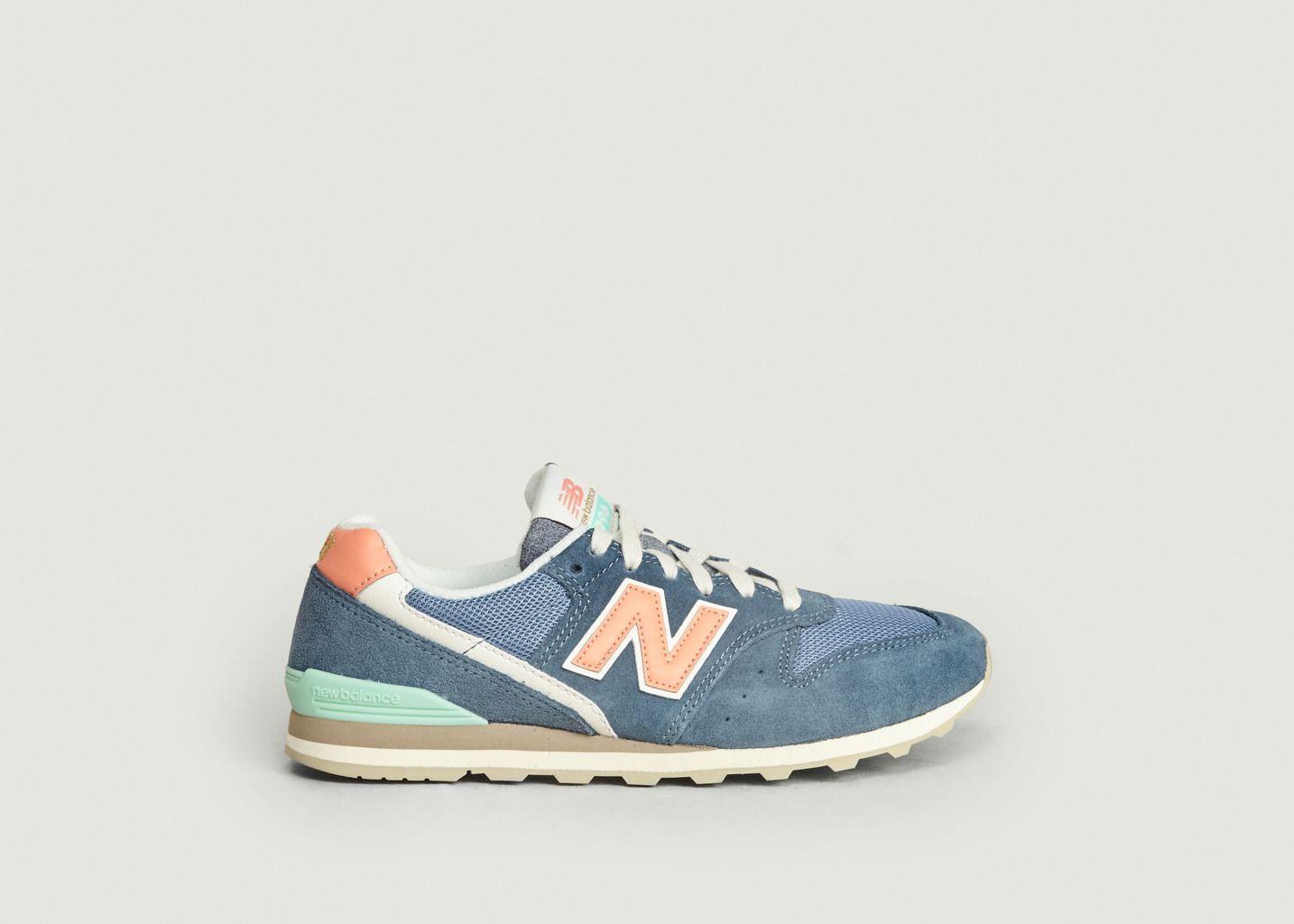 Classic Running 996 - New Balance