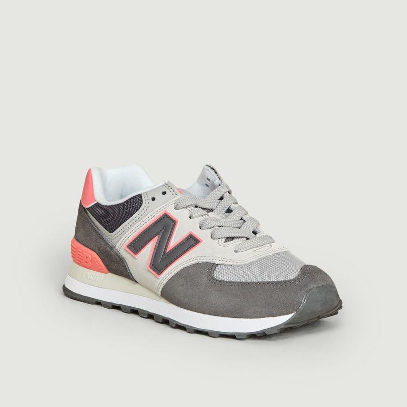 Classic Running 574 - New Balance