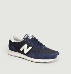 UL720 sneakers