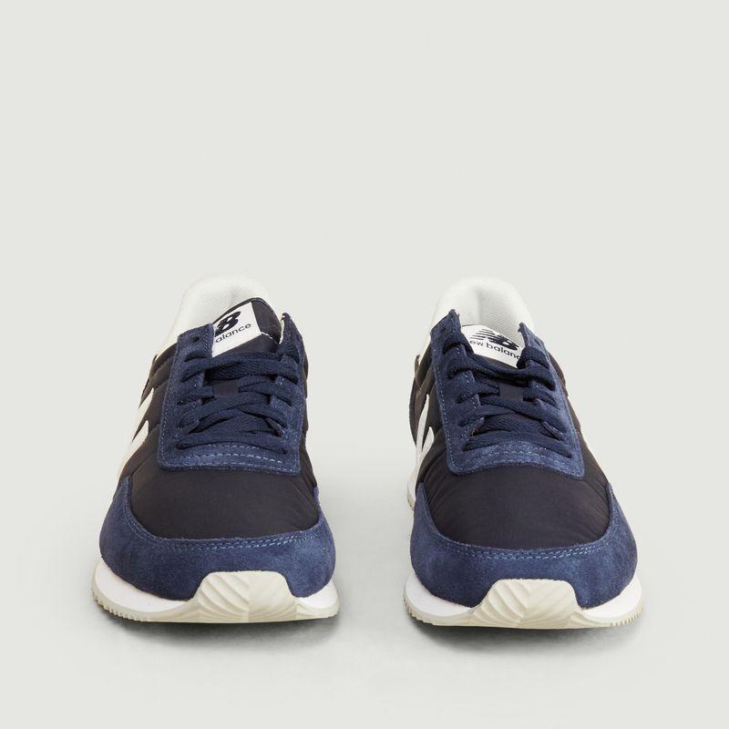 Sneakers UL720 - New Balance
