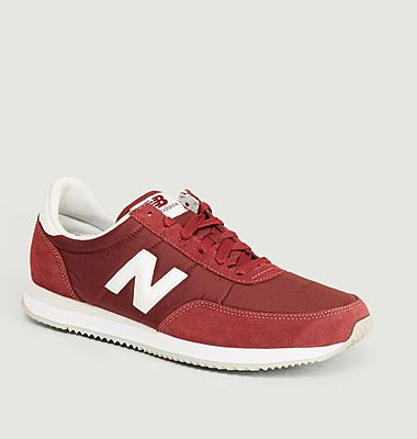 Sneakers UL720