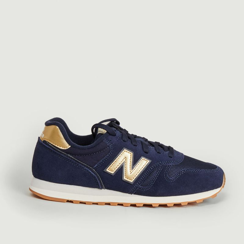 Sneakers de running WL373 B - New Balance