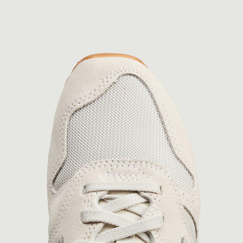 Sneakers de running WL373 B - New Balance
