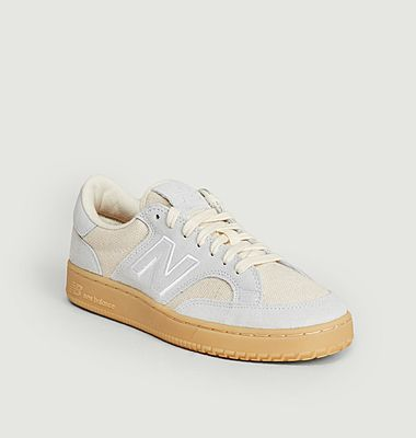 Sneakers Pro Court