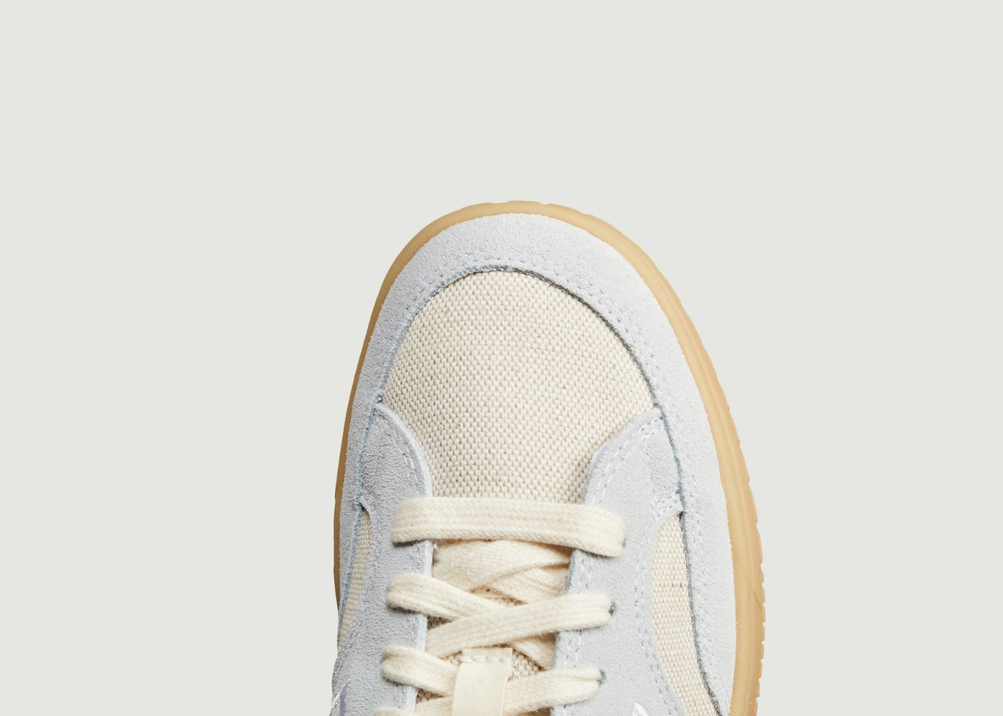 Sneakers Pro Court - New Balance