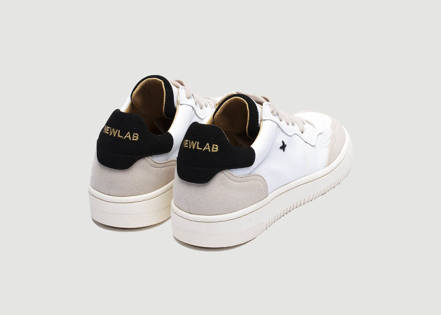 Sneakers NL11 - Newlab