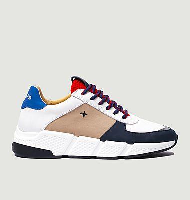 Sneakers Cooper