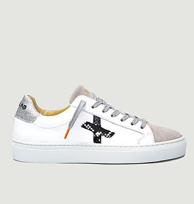 Sneakers NL08