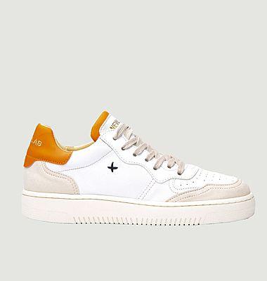 Sneakers NL11