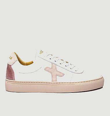 Sneakers NL06