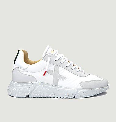 Vision Sneakers