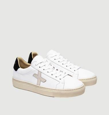 Sneakers NL08 Unisexe