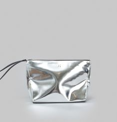 Exclusive Flat Cover Clutch