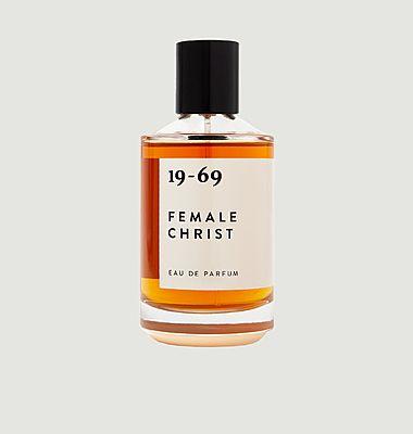 Female Christ Eau de Parfum 100 ml