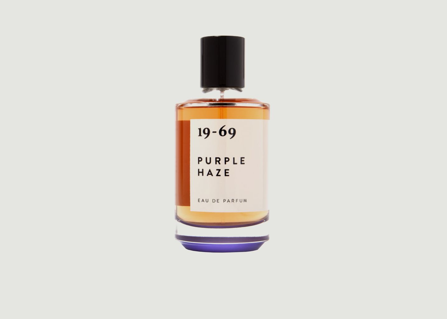 Purple Haze Eau de Parfum 100 ml  - 19-69