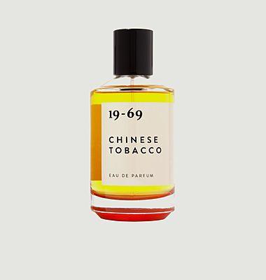 Chinese Tobacco Eau de Parfum 100 ml
